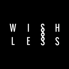 WISH LESS gallery