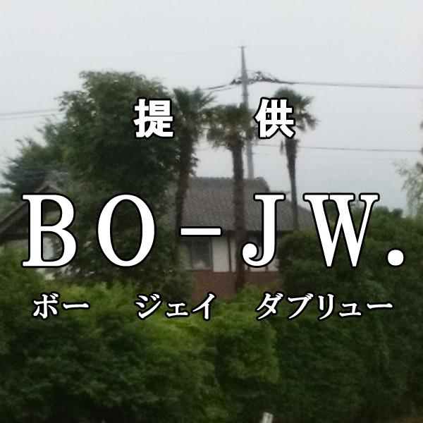 BO-JW.